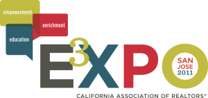 California REALTOR® EXPO 2011
