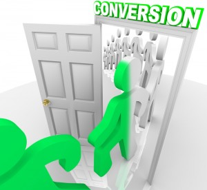 leadconversions