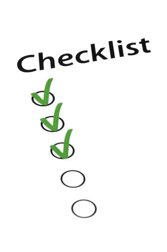Blog Post SEO Checklist | Diverse Solutions