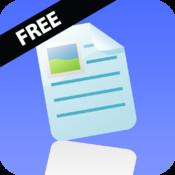 docs free mobile app